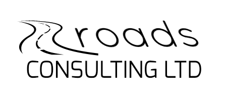 Roads Consulting logo