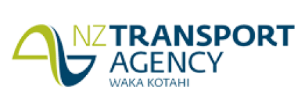 New Zealand Transport Agency